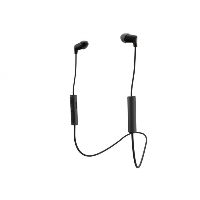 Klipsch T5 Wireless Black