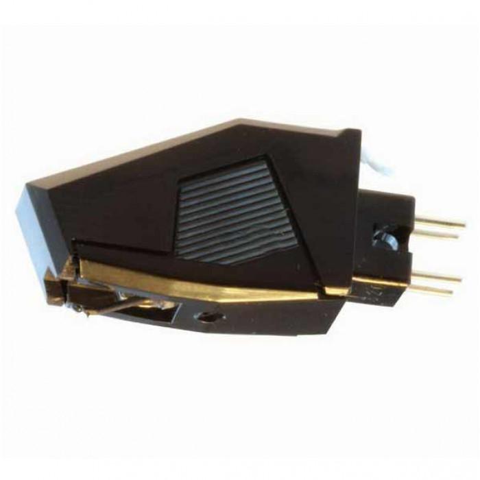 Головка звукоснимателя, тип ММ Tonar 3482 P Cartridge