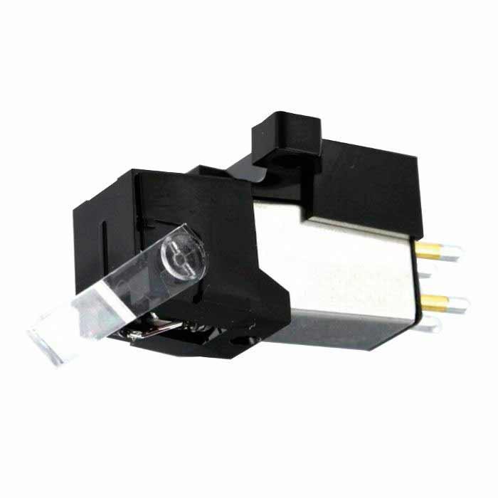 Головка звукоснимателя, тип ММ Tonar 3600 E-Flip