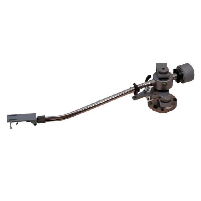 Tonar (Jelco SA-750D) Tone arm S-arm (Oil Damped) 750 D