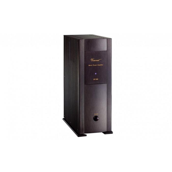 Усилитель мощности Vincent SP-996 Black
