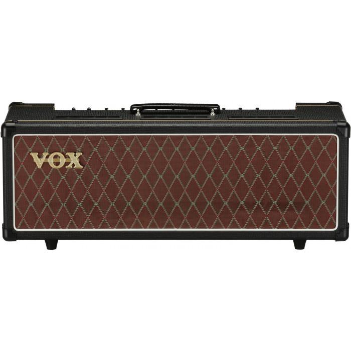 Комбоусилитель для электрогитары VOX AC30CH