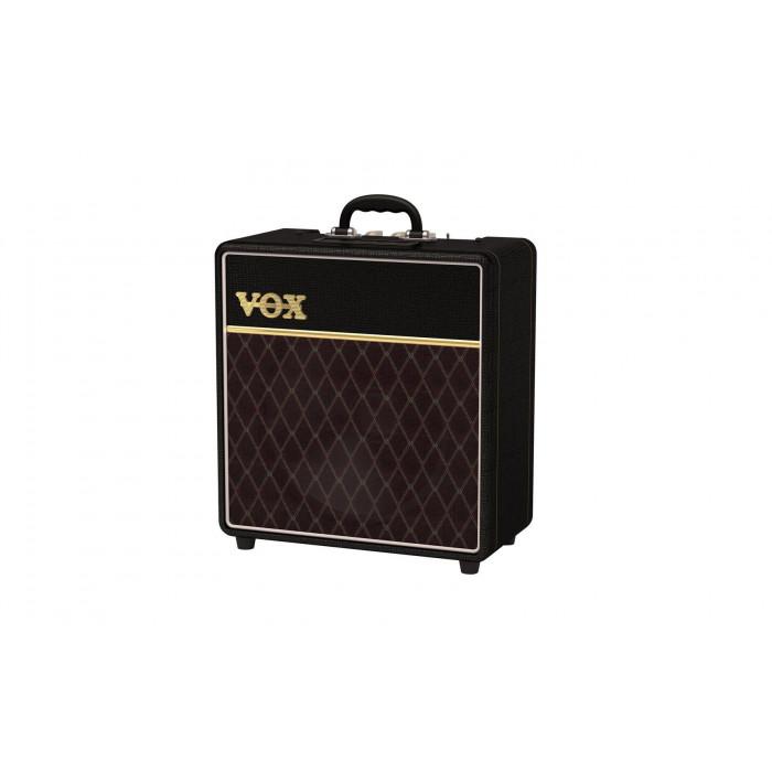 Комбоусилитель для электрогитары VOX AC4C1-12