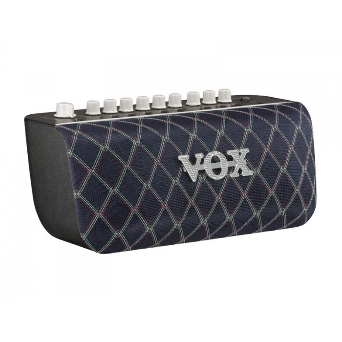 Комбоусилитель для электрогитары VOX ADIO-AIR-BS