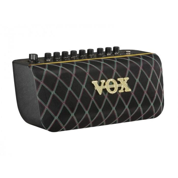 Комбоусилитель для электрогитары VOX ADIO-AIR-GT