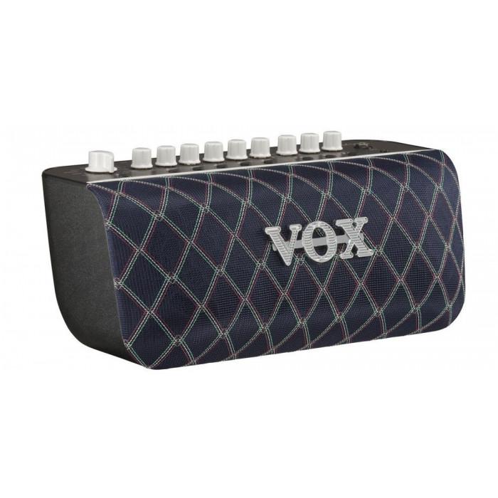 Усилитель для бас-гитары VOX ADIO-BS