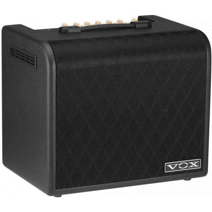 Комбоусилитель для акустической гитары VOX AGA150