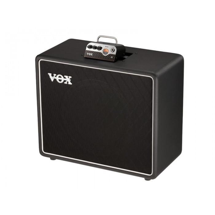 Гитарный кабинет VOX BC112