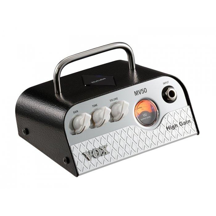 Гитарный усилитель VOX MV50- HG