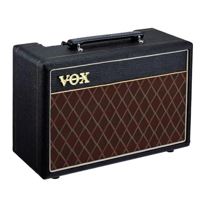 Комбоусилитель для электрогитары VOX PATHFINDER 10
