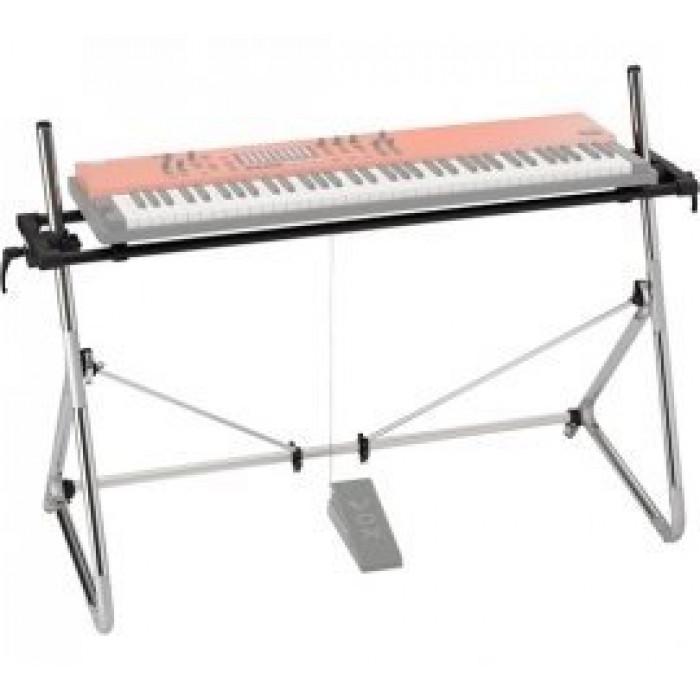 Стойка для цифрового фортепиано VOX ST-CONTINENTAL