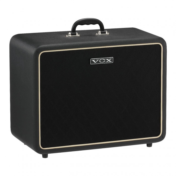 Гитарный кабинет VOX V112NT-G2