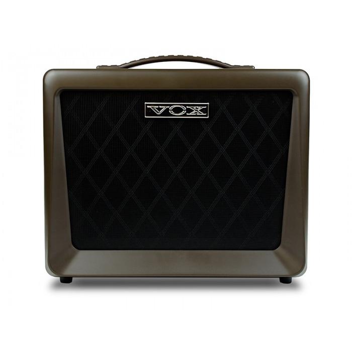 Комбоусилитель для электрогитары VOX  VX50-AG