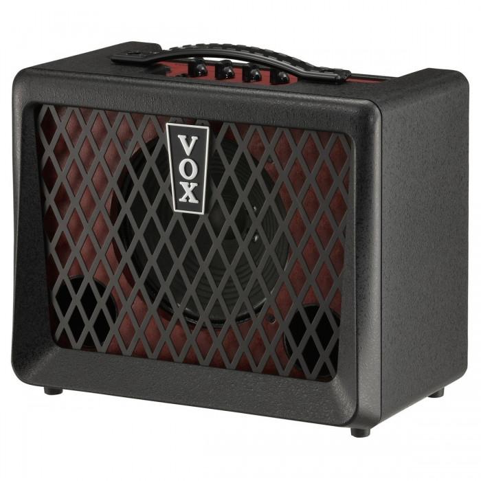 Комбоусилитель для электрогитары VOX VX50-BA