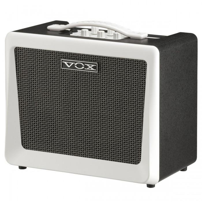 Комбоусилитель для электрогитары VOX VX50-KB