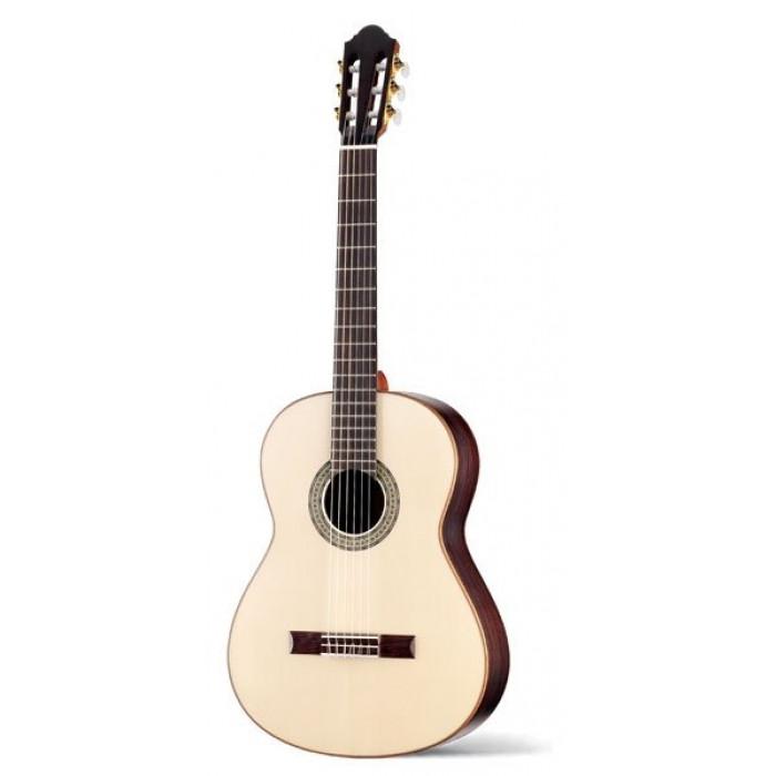Классическая гитара Walden N2010/HA