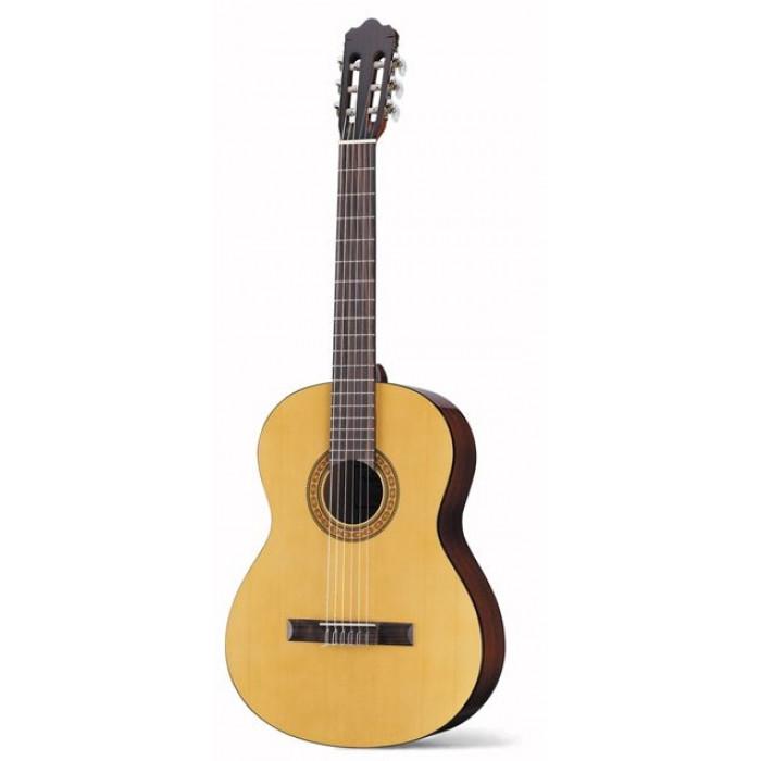Классическая гитара Walden N350CE/G