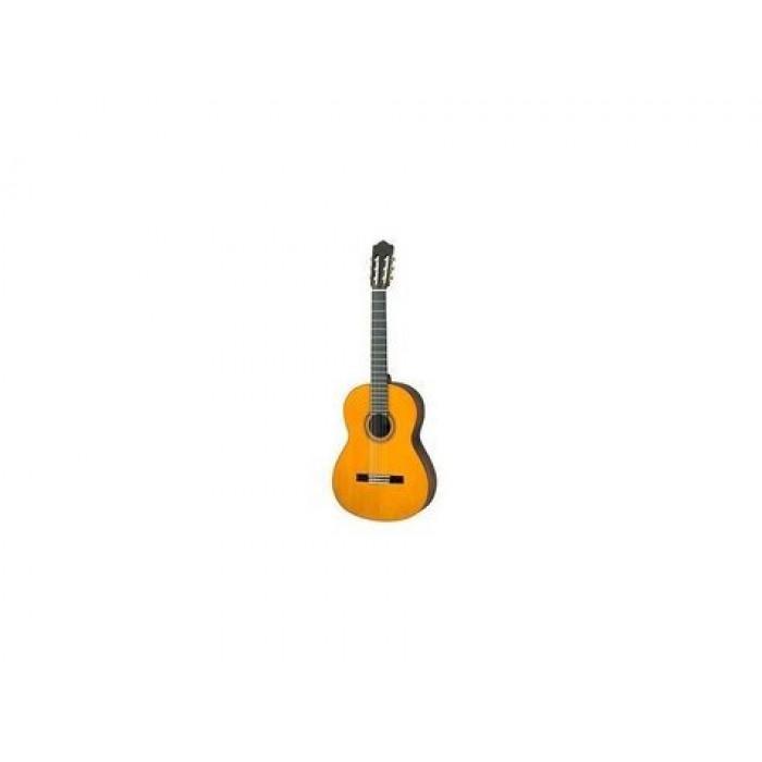 Классическая гитара Walden N660/G
