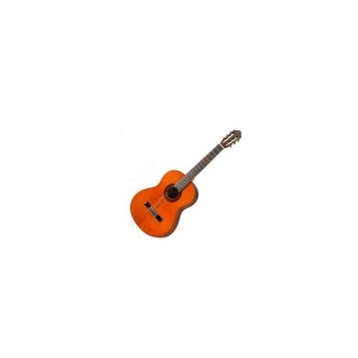 Классическая гитара Walden SN630/G
