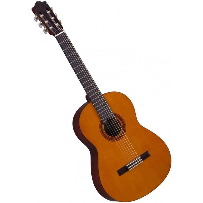 Акустическая гитара YAMAHA C-40