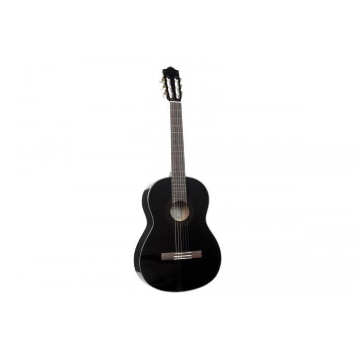 Акустическая гитара YAMAHA C-40BL