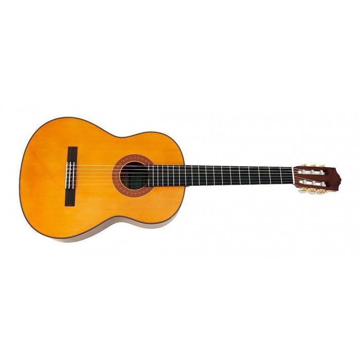 Акустическая гитара YAMAHA C-70
