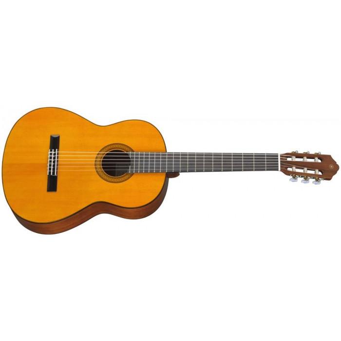 Акустическая гитара YAMAHA CG102