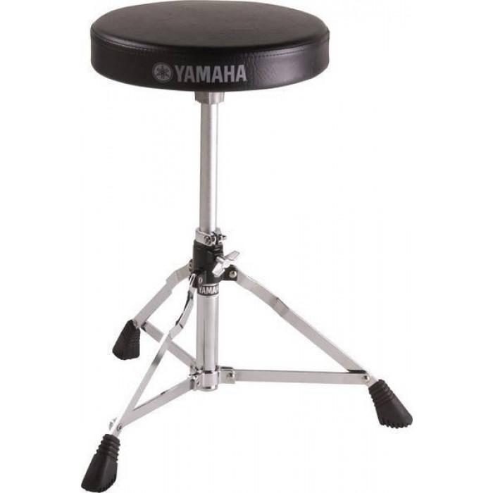 Стульчик для барабанщика YAMAHA DS550