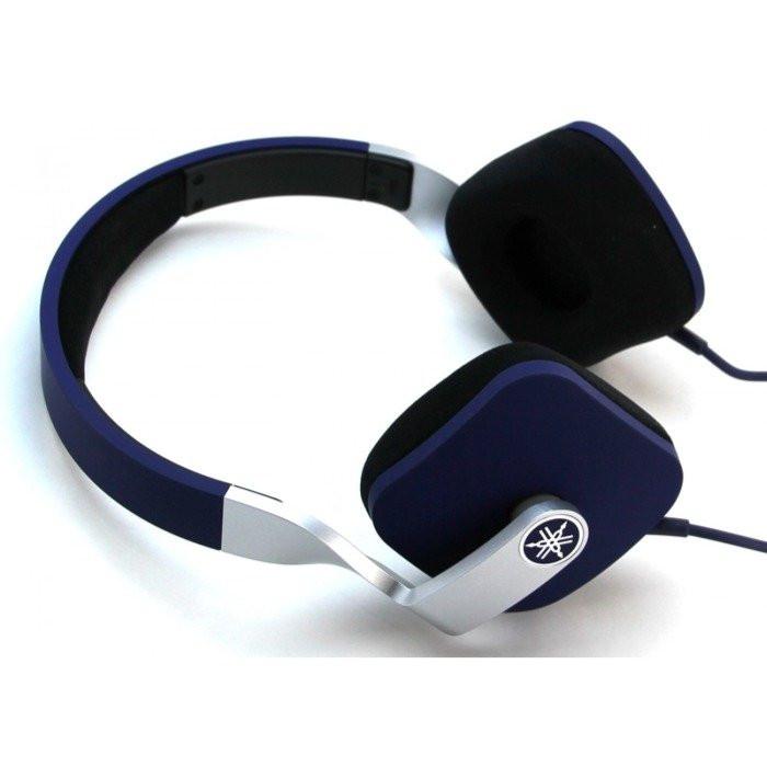 Yamaha HPH-M82 Blue