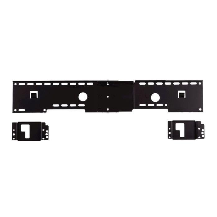 Крепление настенное для звукового проектора Yamaha SPM-K30