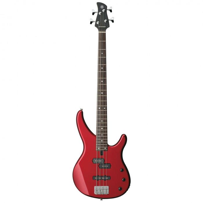 Бас-гитара YAMAHA TRBX174 RM