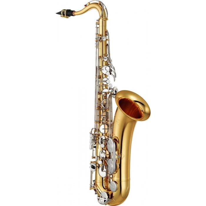 Саксофон тенор YAMAHA YTS-26