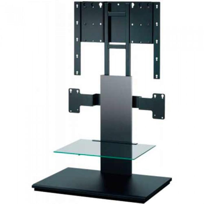 Стойка под YSP5100/4100 и ТВ YTS-F500 Black