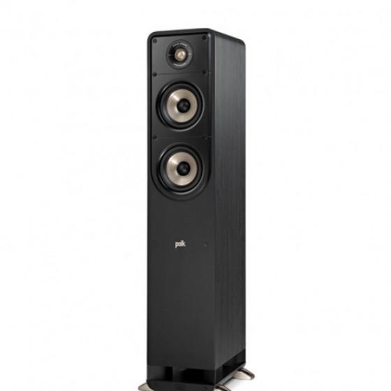 Напольная акустика Polk Audio S50e Black