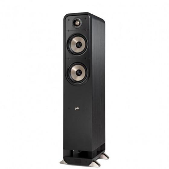 Напольная акустика Polk Audio S55e Black