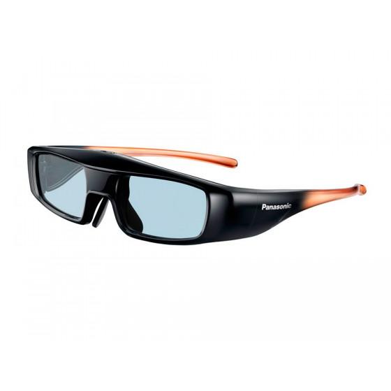 3D очки YOUniversal для проектора PT-AE8000