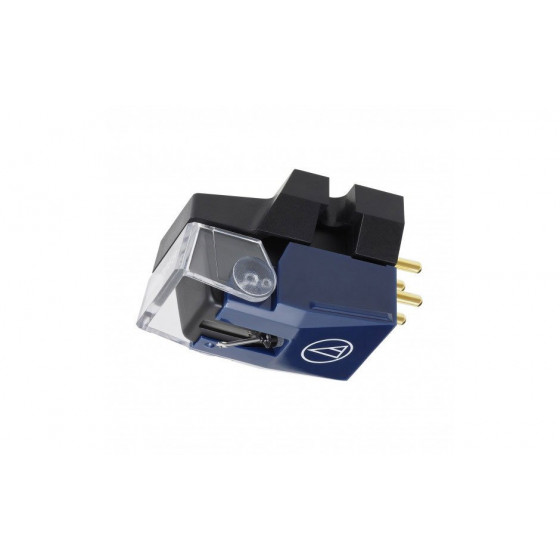 Audio-Technica VM520EB MM
