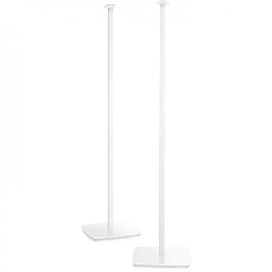 Bose OmniJewel Floor Stand White