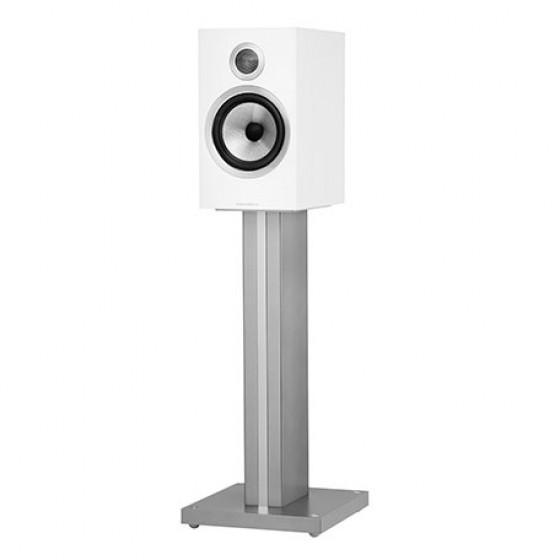 Полочная акустика B&W 706 S2 White