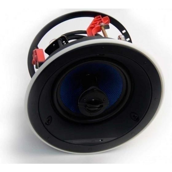Встраиваемая акустика B&W CCM663