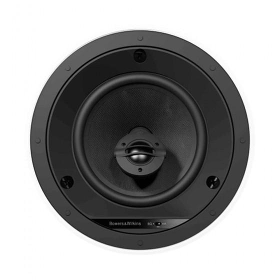 Встраиваемая акустика B&W CCM664