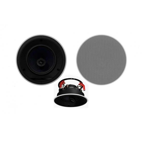 Встраиваемая акустика B&W CCM683