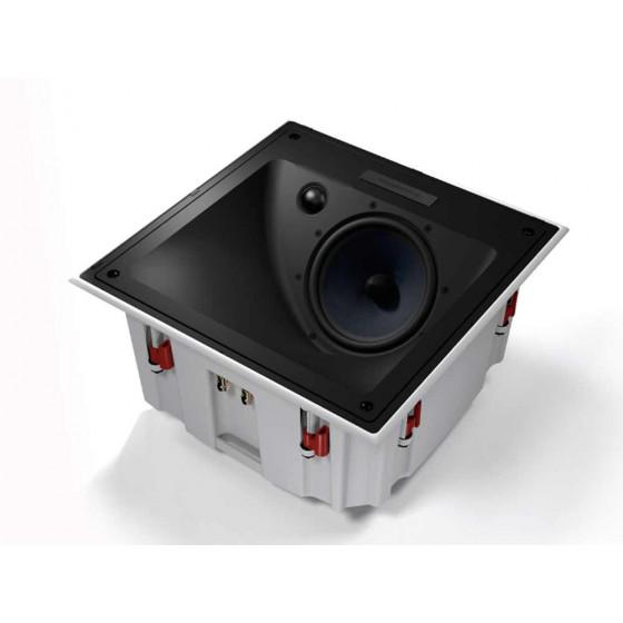 Встраиваемая акустика B&W CCM 7.5