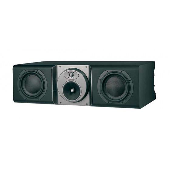 Встраиваемая акустика B&W CT8 СС