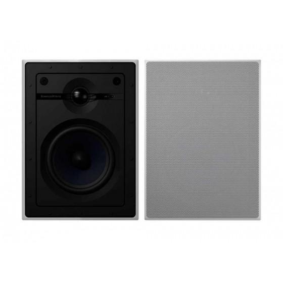 Встраиваемая акустика B&W CWM652