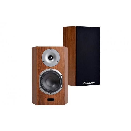 Cabasse MT 32 Pampero Walnut