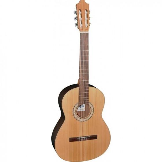 Акустическая гитара Camps SINFONIAC