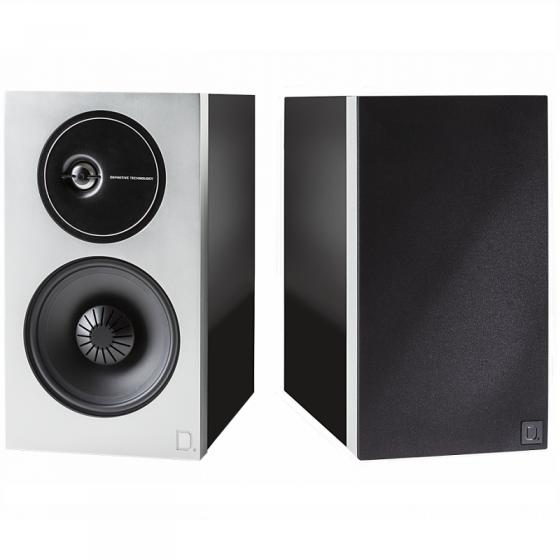Полочная акустика Definitive Technology Demand 11 Black