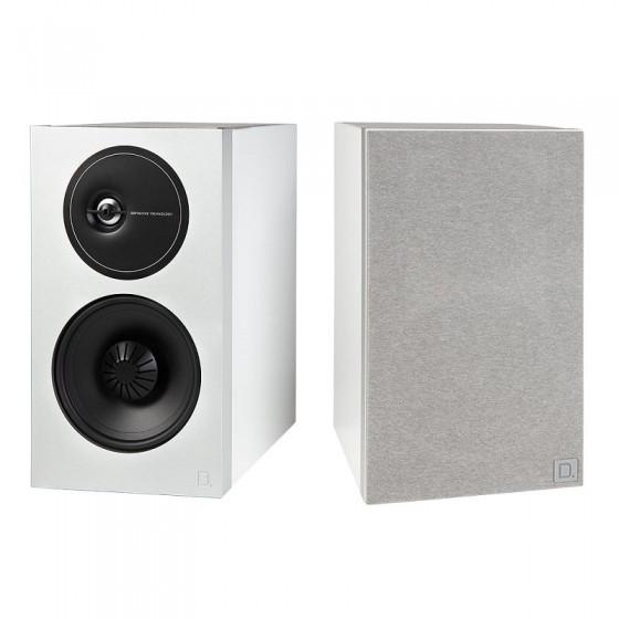 Полочная акустика Definitive Technology Demand 7 White