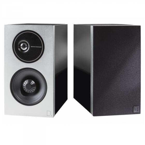 Полочная акустика Definitive Technology Demand 9 Black